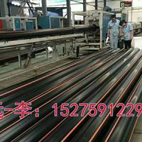 贵州PE燃气管,贵州村村通燃气管,贵州燃气管网改造厂家直销