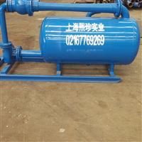 上海熙牌基坑降水真空泵