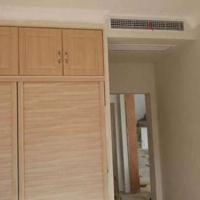 无锡日立中点空调安装的重要性