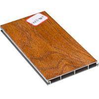 高质量养生地暖地板 智热地板铝木 地板 木蜡油 全国招商加盟
