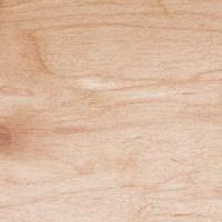 卧室客厅铝木地板 地暖地热 橡木 智热养生地板 全国招商
