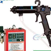 天津弘华达涂装津南静电喷枪供应 HDA-100喷漆枪厂家