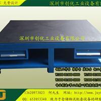 坑梓模具桌、坑梓钳工桌、坑梓修模桌、坑梓车间工作桌生产厂家