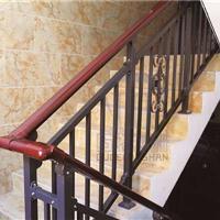 固格澜栅 镇江锌钢楼梯扶手 楼梯护栏 楼梯围栏 家用楼梯扶手