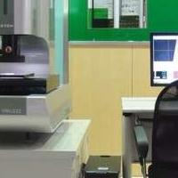 TZTEK天准影像测量仪 二次元 影像仪青岛求博专业销售