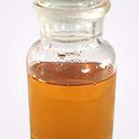 精细化工生产厂家长期供应热销产品梓油