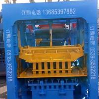 沂南县阳光环能机械销售中心