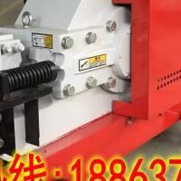 经典款钢筋切断机GQ50型钢筋切断机 直螺纹型钢筋切断机