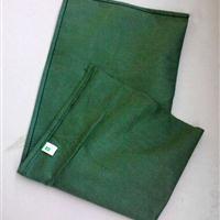 生态袋厂家黑色绿色品种齐全价格合理