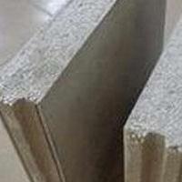 聚苯颗粒轻质隔墙板 EPS保温隔热水泥纤维板 硅酸钙板 防火隔墙板