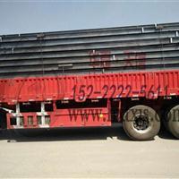 上海市高频焊接H型钢,高频焊H型钢,高频H型钢生产厂家