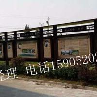 徐州广告牌制造有限公司