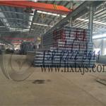 上海市高频焊接h型钢厂家高频焊h型钢|高频焊接h型钢生产厂家