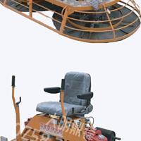 大明鼎锋驾驶式抹光机/安全可靠/经久耐用/品质保证/效率高