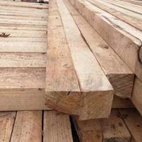 【金生水】建材厂家大量供应松木木方