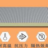 山东聚氨酯彩钢保温板价格