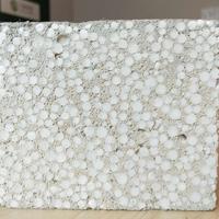 六盘水墙板-轻质保温墙板-轻质隔墙板报价