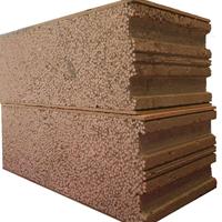 轻质墙板价位-轻质墙板材料-供应轻质隔墙板批发
