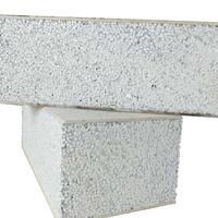 轻质砖隔墙施工-轻质墙板配方-轻质复合墙板生产厂家