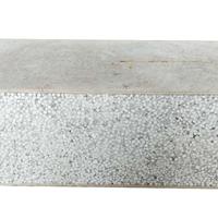 轻质砖隔墙施工-轻质墙板配方-轻质墙板生产线