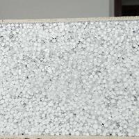 轻质砖隔墙施工-轻质墙板施工方案-轻质复合墙板生产厂家