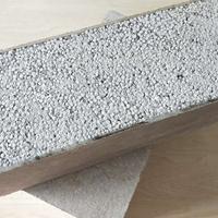 轻质砖隔墙施工-轻质墙板施工方案-轻质隔墙板批发价格