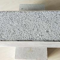 轻质砖隔墙施工-轻质墙板施工方案-轻质墙板生产线