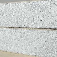 轻质墙板价格表-轻质墙板工程-轻质隔墙板厂家批发