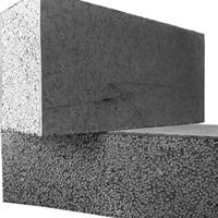 轻质墙板价钱-轻质墙板工程-轻质墙板生产线