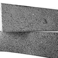 轻质墙板价钱-轻质墙板工程-轻质隔墙板批发价格