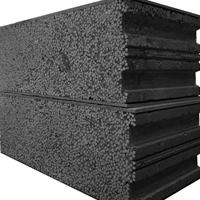 轻质墙板价钱-轻质墙板工程-轻质隔墙板售价
