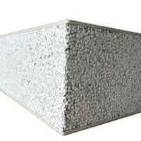 隔墙板-品牌-轻质隔墙板价格