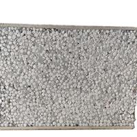轻质水泥发泡隔墙板-轻质隔墙板安装机械-水泥隔墙板价格是多少