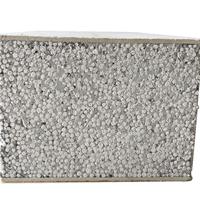 轻质节能复合墙板-新型材料隔墙板-轻质隔墙板材料价格