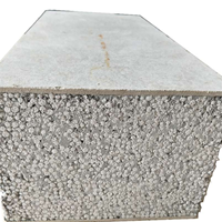 轻质墙板配方-墙板生产商-供应轻质隔墙板批发