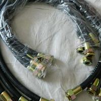 BNG防爆挠性连接管 电器连接短管规格齐全