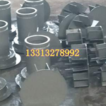 不锈钢带沟槽87型雨水斗生产厂家报价
