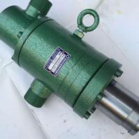 转鼓机蒸汽旋转接头|干燥机蒸汽旋转接头|增粘转鼓机蒸汽旋转接头