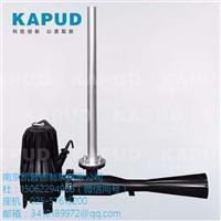 曝气池污水处理用于曝气增氧的潜水射流曝气机和离心式曝气机