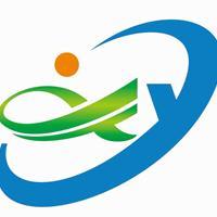 滁州新冶环境工程技术有限公司