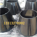 贵州供应吸水喇叭管生产厂家价格