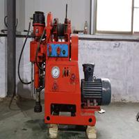 SGZ-IIIA型立轴式岩芯钻机煤矿井下钻孔施工钻机