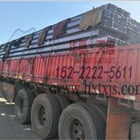 天津高频焊接薄壁H型钢厂家 唐天经理