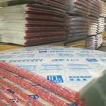 连康柏宇PC阳光板,温室大棚专用采光保温防雾滴PC板