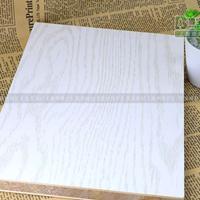 雪寶板材生態板大量供應中~歡迎選購。