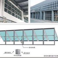 芜湖乙级活动防火窗哪里有采购?