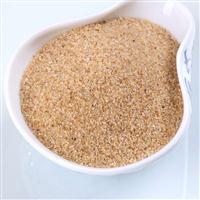 水洗烘干沙砂浆用石英砂