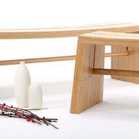 重庆宏森定制家具,中式定制家具,古典定制家具,仿古家具定制
