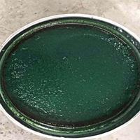 中温无溶剂环氧陶瓷涂料