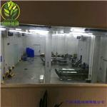 供应防雾电加热玻璃冷柜电加热玻璃
